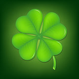 Green Clover