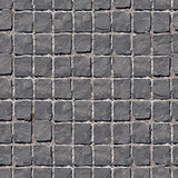 Stone Block Seamless Tileable Texture.