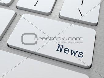 News Concept.