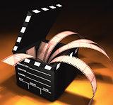 Film Box