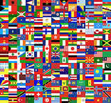 Flags Texture