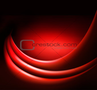 business elegant colorful abstract backgrounds. Vector illustration