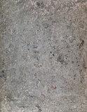 Grunge metallic texture.