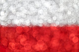 Poland Flag