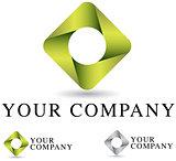 Corporate Logo Design