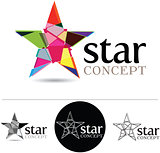 Star Concept