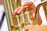 Tuba theme