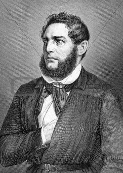 Franz Heinrich Zitz