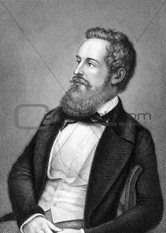 Franz Schuselka