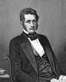 Friedrich Christoph Dahlmann