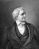 Friedrich Christoph Schlosser
