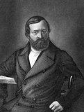 Friedrich Kapp