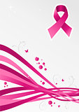 Global breast cancer care background