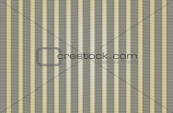 Abstract khaki background with gray stripes