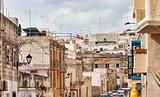 City of Marsaxlokk, Malta