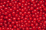 redcurrant background
