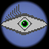 Eye Icon
