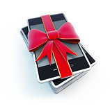  Smart Phone gift
