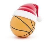 basketbal balll