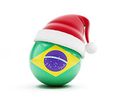 Christmas in Brazil