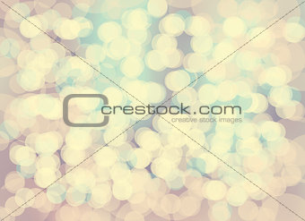 abstract gentle romantic background