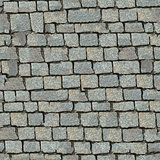 Stone Block Seamless Texture.
