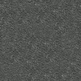 Dark Gray Asphalt Texture.