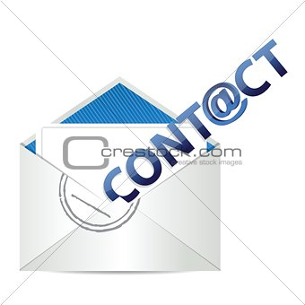 E mail contact us,