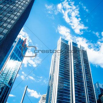 sky scraper Sydney