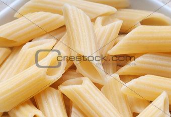 Penne Pasta
