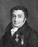 Heinrich Gottlieb Tzschirner