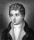 Heinrich Joseph von Collin