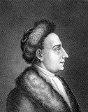 Heinrich Wilhelm von Gerstenberg