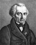 Ignaz Heinrich von Wessenberg
