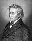 Jacob Grimm