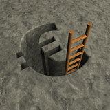 euro hole