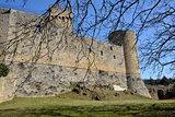 Rocca di Staggia (Tuscany)