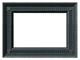 Neoclassical frame