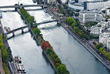 Seine River
