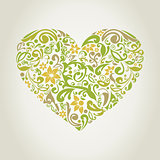 Plant heart2