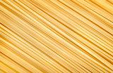 Background spaghett