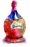 Bottle