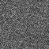 Dark Leather Texture.