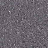 Asphalt Texture.