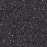Dark Asphalt Texture.
