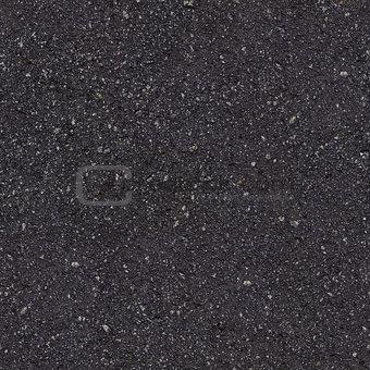 Dark Asphalt Texture.