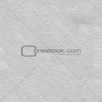 White Wall Texture.