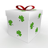 Gift_box