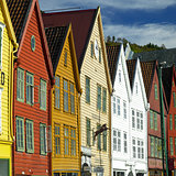 Bergen, Norway