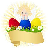symbol of Easter